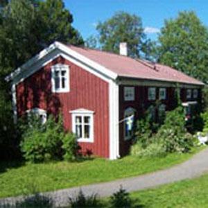 Julbord på Ralph Lundstengården i LULEÅ | Konferensföretag.se