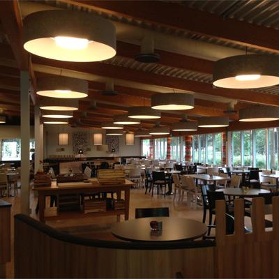 Julbord på Matverkstan Kök & Catering i UPPSALA | Konferensf�retag.se
