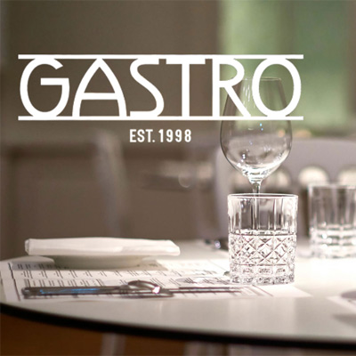 Julbord på Gastro/Dahlberg i HELSINGBORG | Konferensföretag.se