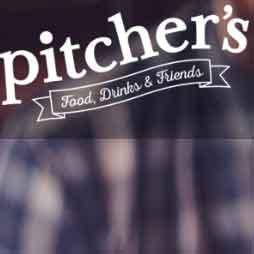 Julbord på Pitcher's Pub Karlstad i KARLSTAD | Konferensföretag.se