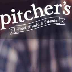 Julbord på Pitcher's Pub Karlstad i KARLSTAD | Konferensf�retag.se