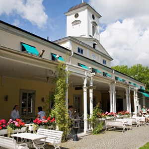 Julbord på Söderköpings Brunn Hotell o. Restaurang i SÖDERKÖPING | Konferensföretag.se