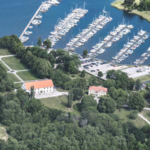 Julbord på Sundbyholms Slott & Konferenshotell i ESKILSTUNA | Konferensföretag.se