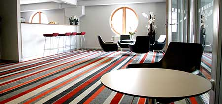 Julbord på Gothia Towers i GÖTEBORG | Konferensföretag.se