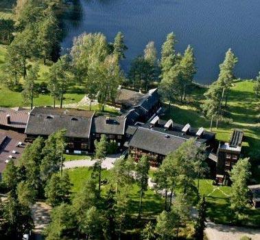 Julbord på Hotel Mullsjö i MULLSJÖ | Konferensf�retag.se