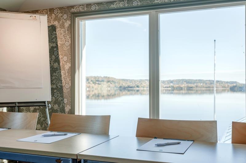 Julbord på Hällsnäs i MÖLNLYCKE | Konferensföretag.se