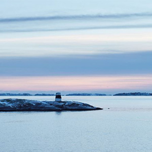 Julbord på Grand Hotel Marstrand i MARSTRAND | Konferensf�retag.se
