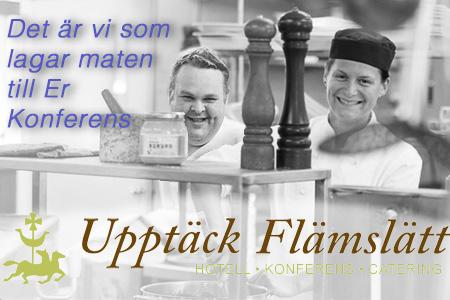Julbord på Flämslätt stifts- & kursgård i LERDALA | Konferensföretag.se