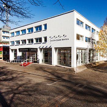 Julbord på Elite Park Hotel, Växjö i VÄXJÖ | Konferensföretag.se