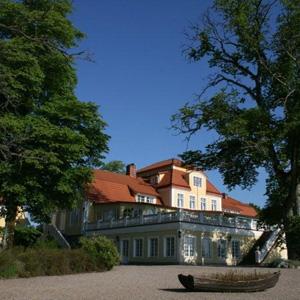 Julbord på Möckelsnäs Herrgård i DIÖ | Konferensf�retag.se