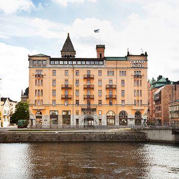 Julbord på Elite Grand Hotel Norrköping i NORRKÖPING | Konferensföretag.se