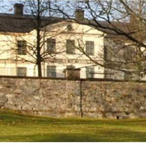 Julbord på Värdshuset Löfstad Slott i NORRKÖPING | Konferensföretag.se