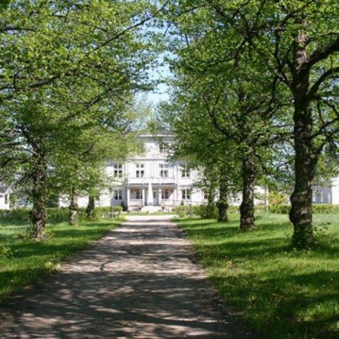 Julbord på Åkerby Herrgård i NORA | Konferensföretag.se