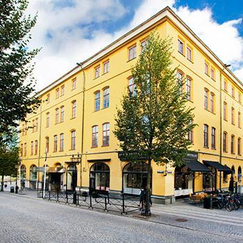 Julbord på Elite Stora Hotellet, Örebro i ÖREBRO | Konferensföretag.se