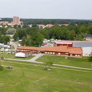 Julbord på Vilsta Sporthotell & Konferens i ESKILSTUNA | Konferensf�retag.se