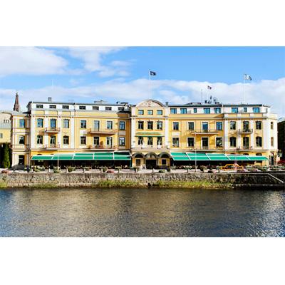 Julbord på Elite Stadshotellet Karlstad i KARLSTAD | Konferensföretag.se