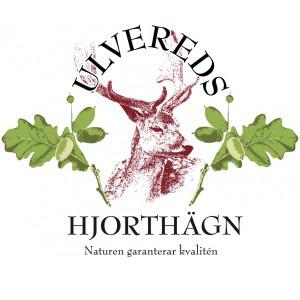 Julbord på Ulvereds Hjorthägn & Gårdsbutik i LAHOLM | Konferensföretag.se