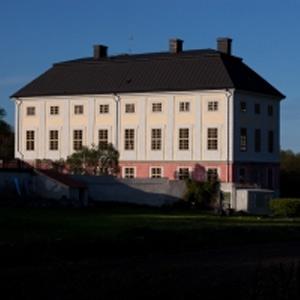 Julbord på Ekolsunds Slott i EKOLSUND | Konferensföretag.se