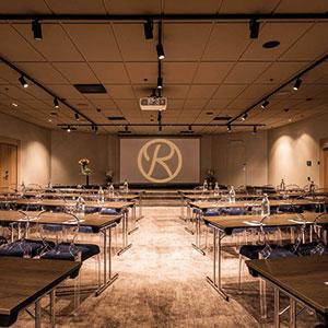 Julbord på Hotel Riverton AB i GÖTEBORG | Konferensföretag.se