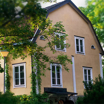 Julbord på Kumla Herrgård i TYRESÖ | Konferensf�retag.se