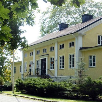 Julbord på Sörby Herrgård i NORRKÖPING | Konferensföretag.se