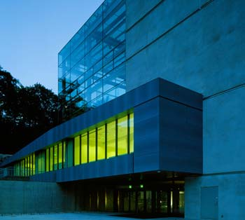 Julbord på Världskulturmuseet i GÖTEBORG | Konferensföretag.se