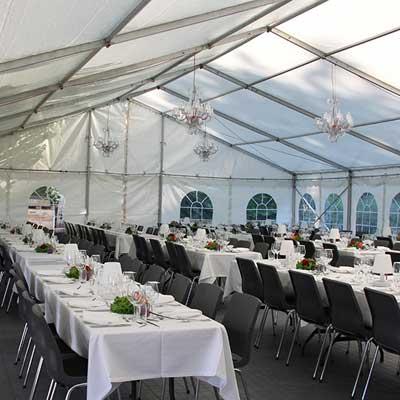 Julbord på Ulricedahlsgårdens Restaurang i MALMÖ | Konferensföretag.se
