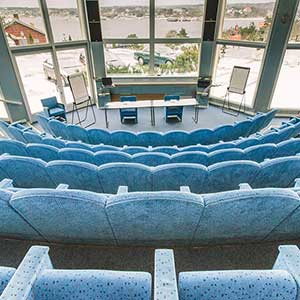 Julbord på Säröhus Hotell, Konferens & Spa i SÄRÖ | Konferensföretag.se