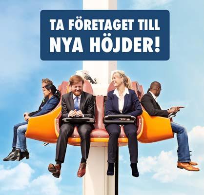 Julbord på Tyrols Vilda Julbord i STOCKHOLM | Konferensf�retag.se