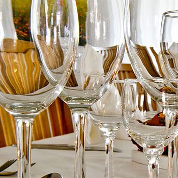 Julbord på Nötesjö Hotell i SVEDALA | Konferensföretag.se