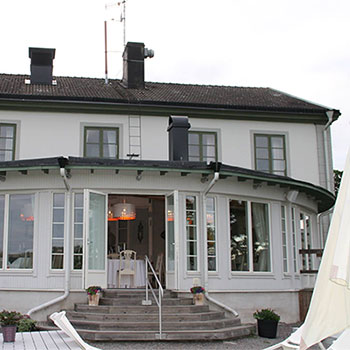 Julbord på Degernäs Herrgård Café & Restaurang i DEGERFORS | Konferensföretag.se