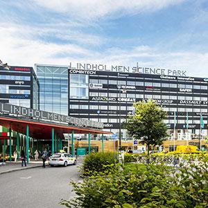 Julbord på Lindholmen Conference Centre i GÖTEBORG | Konferensf�retag.se