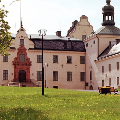 Julbord på Tyresö Slott i TYRESÖ | Konferensf�retag.se