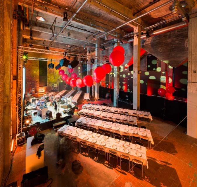 Julbord på Röda Sten Cafe & Restaurang i GÖTEBORG | Konferensf�retag.se