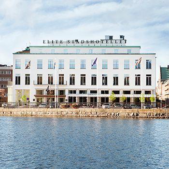 Julbord på Elite Stadshotellet Eskilstuna i ESKILSTUNA | Konferensföretag.se