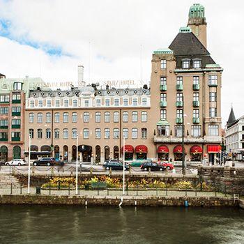 Julbord på Elite Hotel Savoy i MALMÖ | Konferensföretag.se