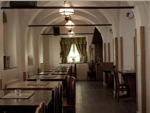 Julbord på Café Kronhuset i GÖTEBORG | Konferensf�retag.se