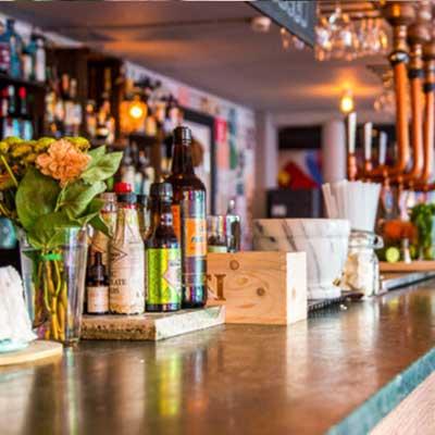 Julbord på Glädje Restaurang & Bar i JÖNKÖPING | Konferensf�retag.se