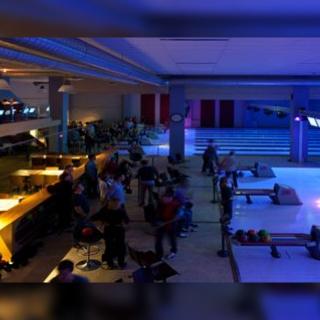 Julbord på Strike Bowling Göteborg i GÖTEBORG | Konferensföretag.se