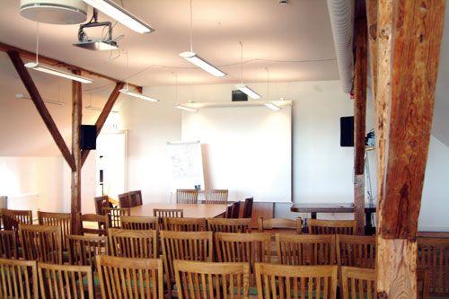 Julbord på Söderby Golf i UPPSALA | Konferensföretag.se
