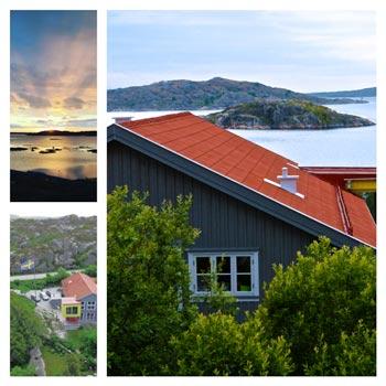 Julbord på LÅDFABRIKEN - creative seaside accommodation i EDSHULTSHALL | Konferensföretag.se