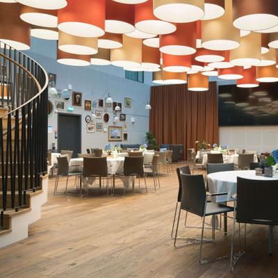 Julbord på Radisson Blu Metropol Hotel i HELSINGBORG | Konferensföretag.se