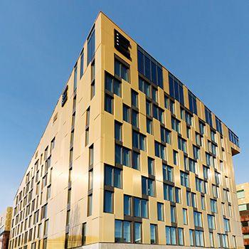 Julbord på Elite Hotel Academia i UPPSALA | Konferensf�retag.se