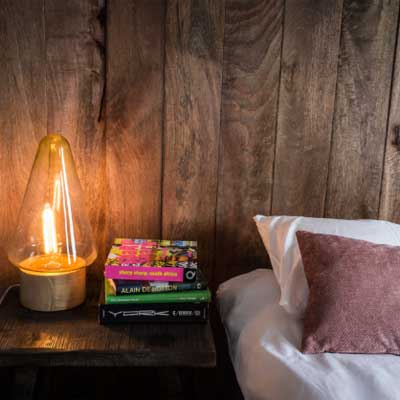 Julbord på Båven Country Lodge i STJÄRNHOV | Konferensföretag.se