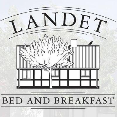 Julbord på Landet Bed and Breakfast i TOMELILLA | Konferensföretag.se