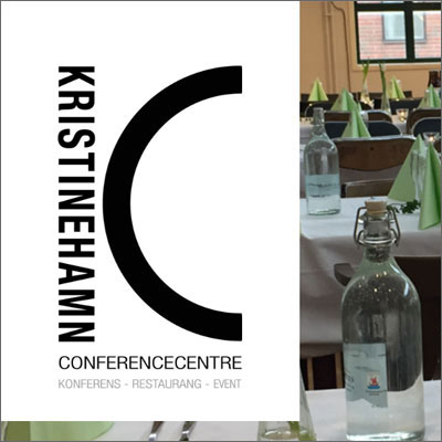 Julbord på Kristinehamn Conference Center i KRISTINEHAMN | Konferensföretag.se