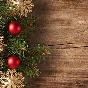 Julbord på Oakley's Gourmet & Varité i GÖTEBORG | Konferensföretag.se